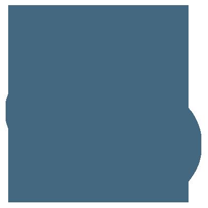 Requisitos para Farmacéutica