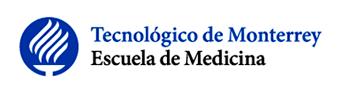 ITESM | Escuela de Medicina