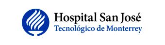 ITESM | Hospital San José