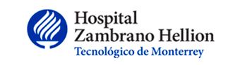 ITESM | Hospital Zambrano Hellion